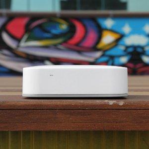 SmartThings Hub Easy to Install