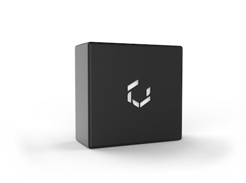 Cubical Mono Switch
