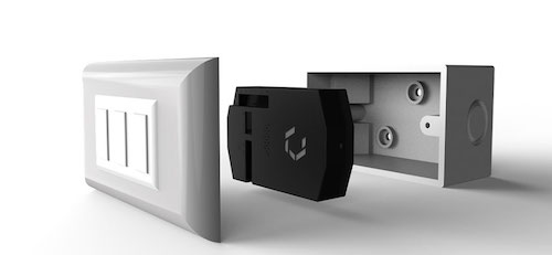 Cubical-smarthomes-switches