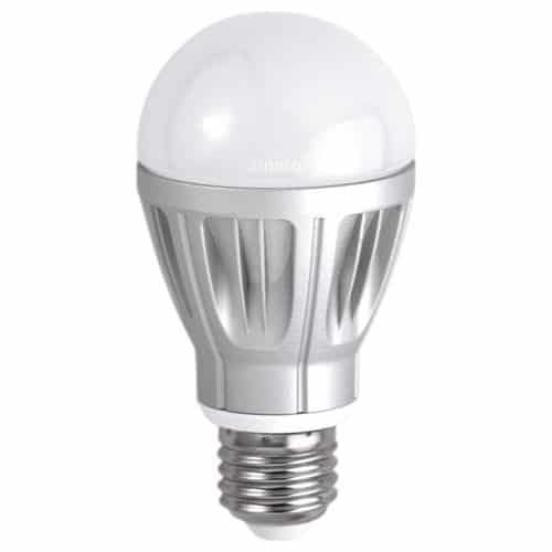 Zipato RGBW LED Smart Light Bulb (Z-Wave IN 865.2 MHz)